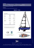 Maxi 1100 031229 (sv).indd - Page 6