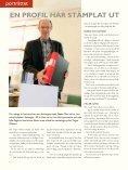 om diskriminering - Skebo - Page 4
