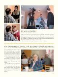 om diskriminering - Skebo - Page 5