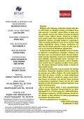 Amiga Dunyasi - Sayi 15 (Agustos 1991).pdf - Retro Dergi - Page 3