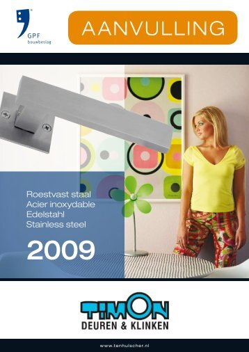 RVS 1 brochure te openen (PDF)