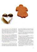 Chéri - Hem - Guc - Page 7