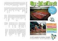 grpblad0410_print_rettet - Spejdernet