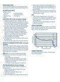 HOMEPUMP ECLIPSE* Elastomeric Pump - Kimberly-Clark Health ... - Page 6