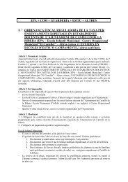 t-b-7-ensenyament-escola-infantil-epa-com-i-alt... - Ajuntament de ...