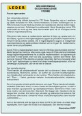 mstforhandlingerne - 2010 - CO-SEA - Page 3