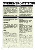 mstforhandlingerne - 2010 - CO-SEA - Page 4