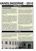 mstforhandlingerne - 2010 - CO-SEA - Page 5