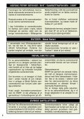 mstforhandlingerne - 2010 - CO-SEA - Page 6