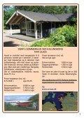 mstforhandlingerne - 2010 - CO-SEA - Page 7