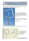 5.13 Hoe plaats je een centerlijn van een Sweep gemaakt met een ... - Page 4