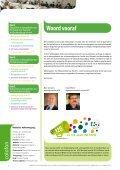 Opdrachten en bevoegdheden van het Comité voor Preventie ... - ACV - Page 2