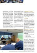 Opdrachten en bevoegdheden van het Comité voor Preventie ... - ACV - Page 6