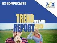 Dia 1 - Trade Marketing Association