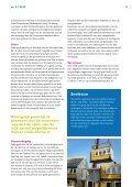 Binnen! - Stek wonen - Page 5