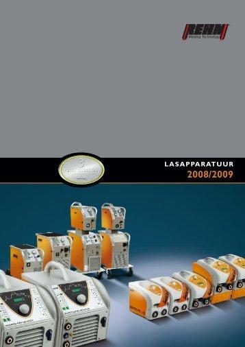 Rehm catalogus 2008_2009 NL.pdf - De Lastoorts