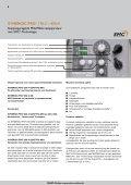 Rehm catalogus 2008_2009 NL.pdf - De Lastoorts - Page 6