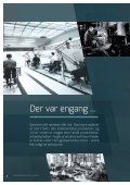 Brochure - Dansk Produktions Univers - Page 4