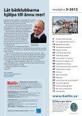 Båtliv nr 3, 2012 - Page 3