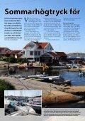 Båtliv nr 3, 2012 - Page 4