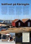 Båtliv nr 3, 2012 - Page 5