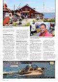 Båtliv nr 3, 2012 - Page 6