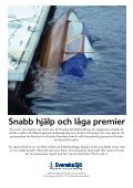 Båtliv nr 3, 2012 - Page 7