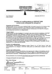 Handlingar2 arbetsutskottet 2008-08-27.pdf - Orust kommun