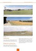 Landskabsanalyse Hindsholm N med Fynshoved - Kerteminde ... - Page 2