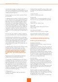 Landskabsanalyse Hindsholm N med Fynshoved - Kerteminde ... - Page 5