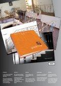 grande forge - Catalogue N°38 - Seite 2