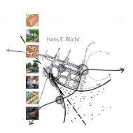 Portfolio Hans Büchi - UrbanSolutions