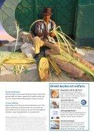 Weltweite Rundreisen mit ärztlicher Begleitung - Seite 5