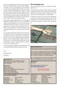 Nyt fra grupperne - De Gule Spejdere - Page 3