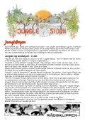 Nyt fra grupperne - De Gule Spejdere - Page 4