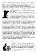 Nyt fra grupperne - De Gule Spejdere - Page 5