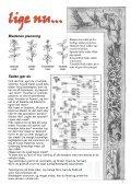 Nyt fra grupperne - De Gule Spejdere - Page 7