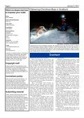 January 3, 2012 - Icepeople.net - Page 2