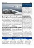 January 3, 2012 - Icepeople.net - Page 3