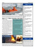 January 3, 2012 - Icepeople.net - Page 4