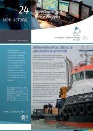 Download hier MDK-actueel 24 (PDF 901Kb) - Agentschap ...