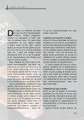 En personalepolitik der fungerer til alles glæde - Organistforeningen - Page 2