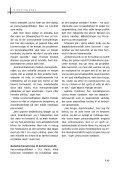 En personalepolitik der fungerer til alles glæde - Organistforeningen - Page 4