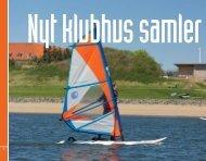 Læs reportagen fra Ho Bugt Sejlklub