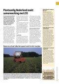 BKW Nieuws 41/2005 - De Boomkwekerij - Page 2
