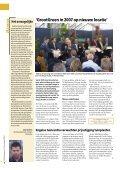 BKW Nieuws 41/2005 - De Boomkwekerij - Page 3