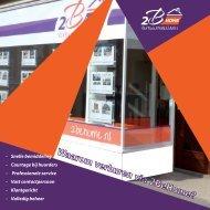 Download hier de brochure
