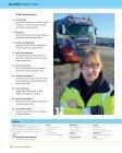 Godstransporter - SLL Tillväxt, miljö och regionplanering (TMR ... - Page 2