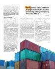 Godstransporter - SLL Tillväxt, miljö och regionplanering (TMR ... - Page 5