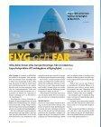 Godstransporter - SLL Tillväxt, miljö och regionplanering (TMR ... - Page 6